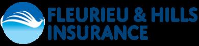 Fleurieu & Hills Insurance